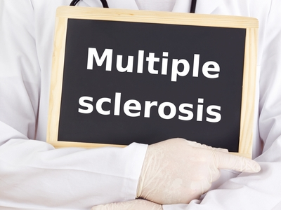 How to Get Disability for Multiple Sclerosis